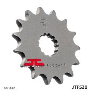 JTF520-15