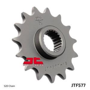 JTF577-15