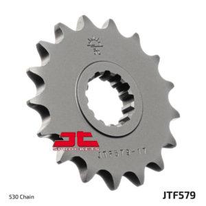 JTF579-17