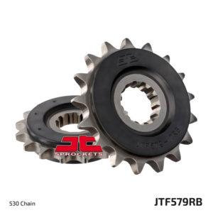 JTF579-17RB