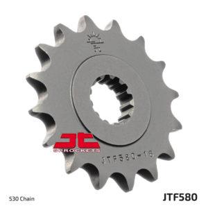 JTF580-16