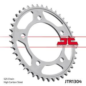 JTR1304-42