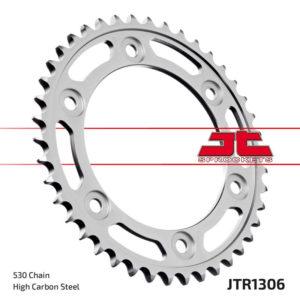 JTR1306-42