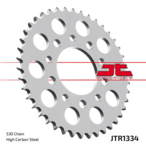 JTR1334-42
