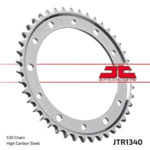 JTR1340-43