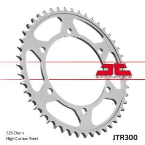 JTR300-47