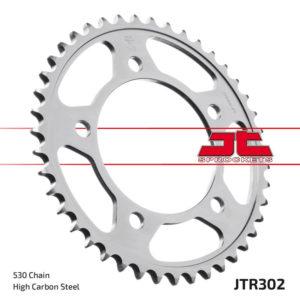 JTR302-39