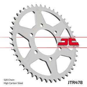 JTR478-46