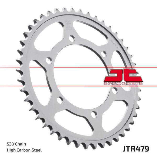 JTR479-42