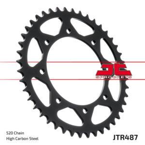 JTR487-43