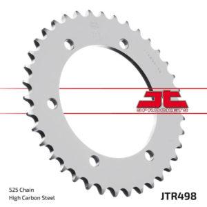 JTR498-40
