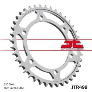 JTR499-40