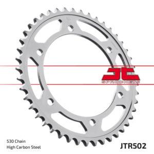 JTR502-45