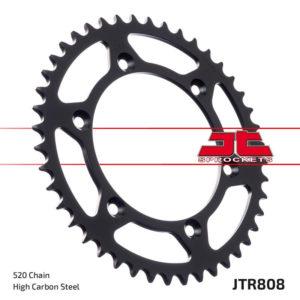 JTR808-47