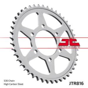 JTR816-45