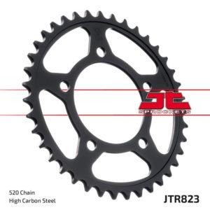 JTR823-46
