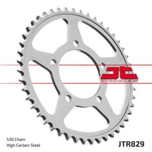 JTR829-47