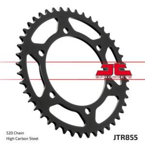 JTR855-45