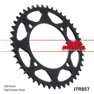 JTR857-45