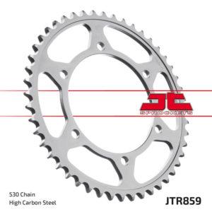 JTR859-38