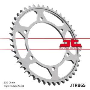 JTR865-43