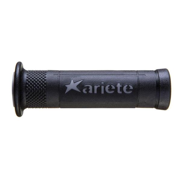 ariete_черный