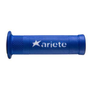 ariete_синий