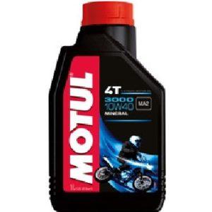 Motul-3000-10W40-1л