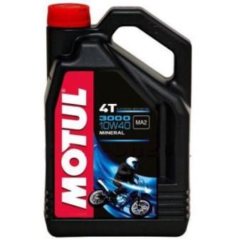 Motul-3000-10W40-4л