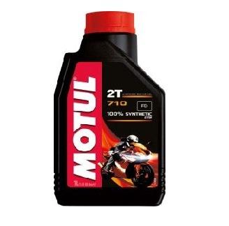 Motul-710-2Т-1л