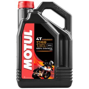 Motul-7100-10W50-4л