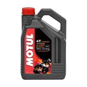 Motul-7100-20W50-4л