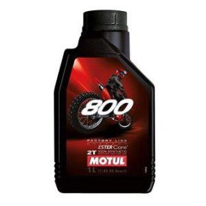Motul-800-2Т-1л