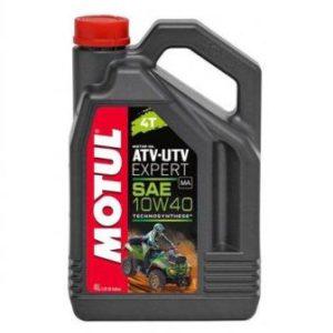 Motul-atv-utv-expert-10w40-4t-4l