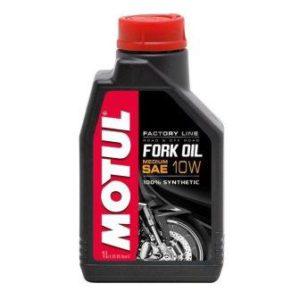 Motul_Fork_Oil_ 10w