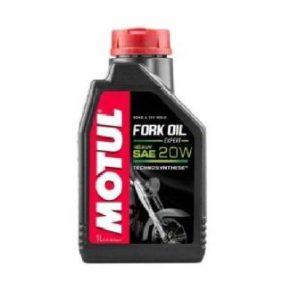 Motul_Fork_Oil_ 20w2