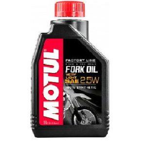 Motul_Fork_Oil_ 2,5w1