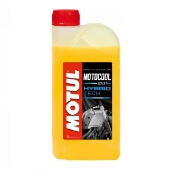 motul-motocool-expert-1-litre