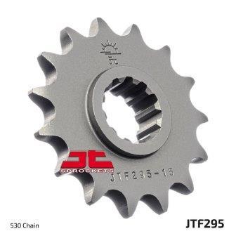 JTF295-15