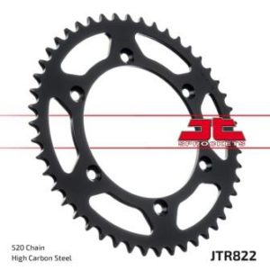 JTR822-41