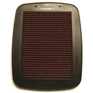 Воздушный фильтр 006-590