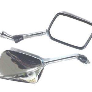 Зеркала CB400