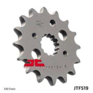 JTF519-16