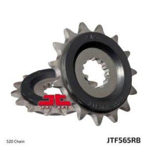 JTF565-15RB