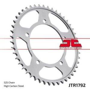 JTR1792-43