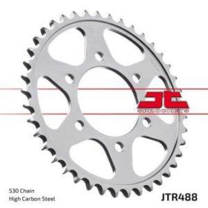 JTR488-41