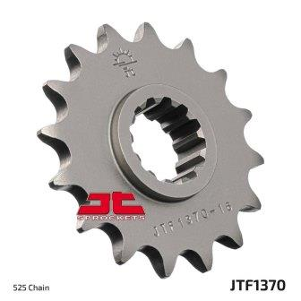 JTF1370-16