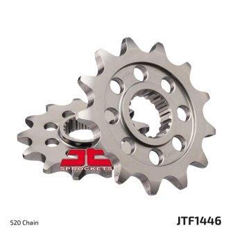 JTF1446-13