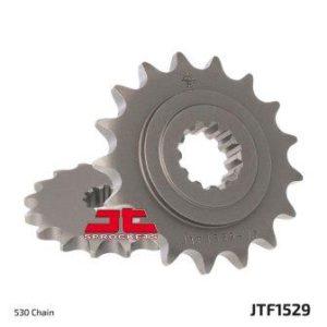 JTF1529-17