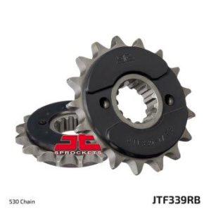 JTF339-16RB